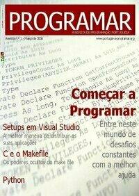1ª Edição - Março de 2006