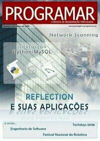 14ª Edição - Maio 2008