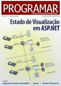 15ª Edição - Agosto 2008