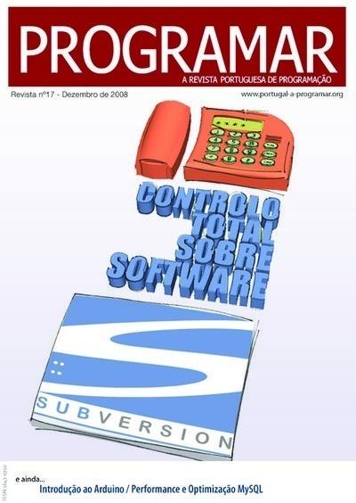 Revista Programar