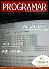 2ª Edição - Maio de 2006