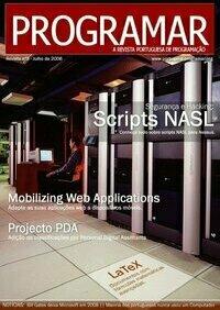 3ª Edição - Julho de 2006