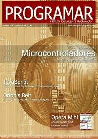 4ª Edição - Setembro de 2006