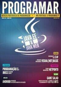 41ª Edição - Junho 2013