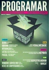 42ª Edição - Setembro 2013