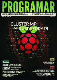 Capa da edição 48