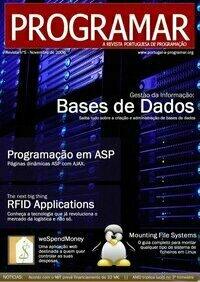 5ª Edição - Novembro de 2006