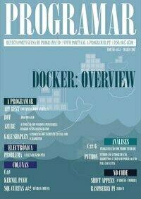 Programar - Edição 55