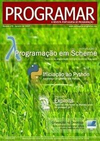 6ª Edição - Janeiro de 2007