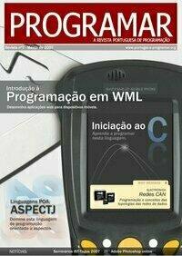 7ª Edição - Março de 2007