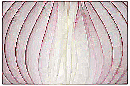 Camadas (cebola)