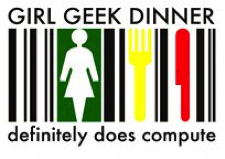 Portugal Geek Girl Dinners