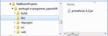 openShift8