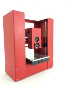 Impressora 3D: Printrbot Play 1505