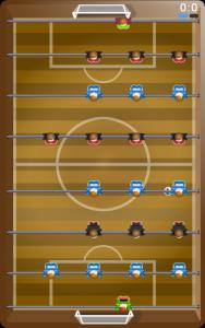 Android: jogo Matraquilhos