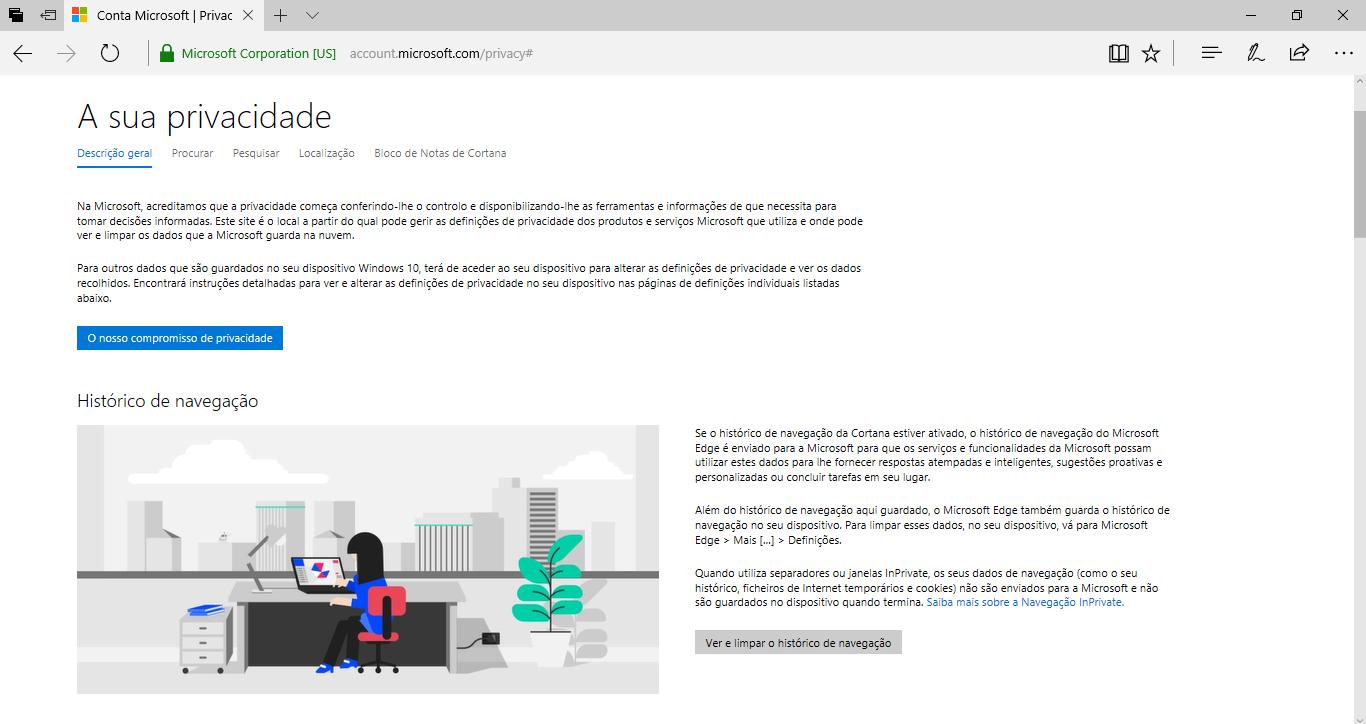 windows 10  as novidades do creators update  build 15063