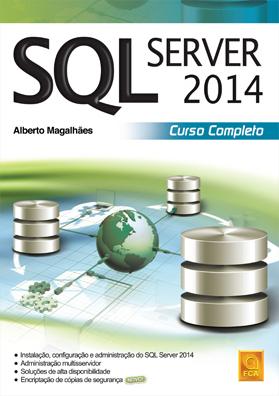 Server pdf microsoft services sql 2008 integration professional