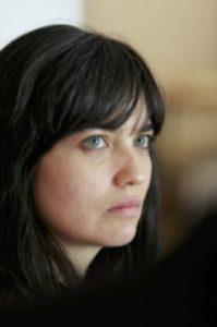 Vânia Gonçalves